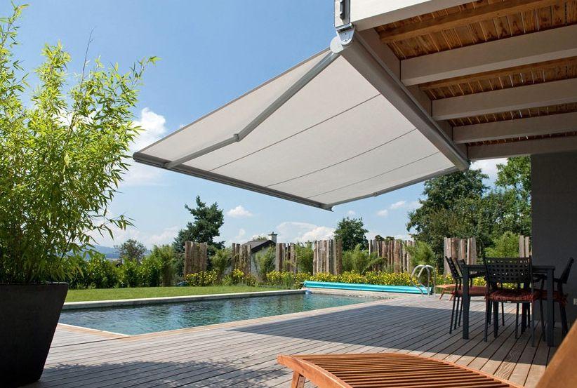 toldos para terraza blog cerramientos isalex valencia. Black Bedroom Furniture Sets. Home Design Ideas