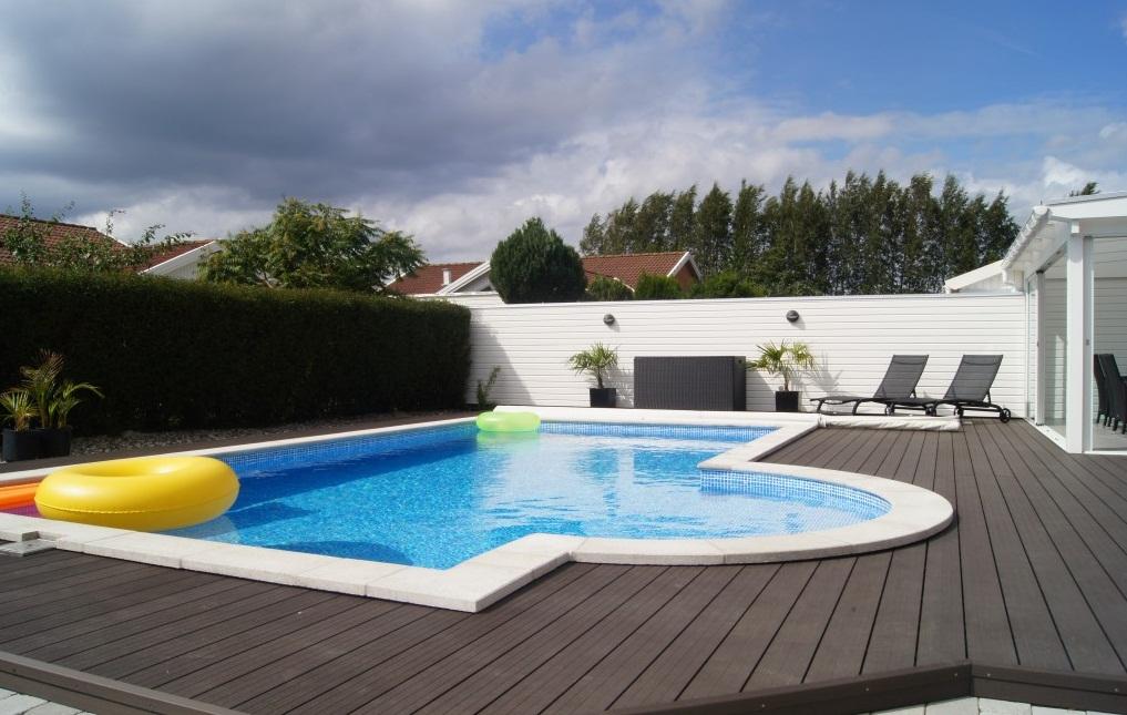 Piscinas blog cerramientos isalex valencia - Cerramientos para piscinas ...