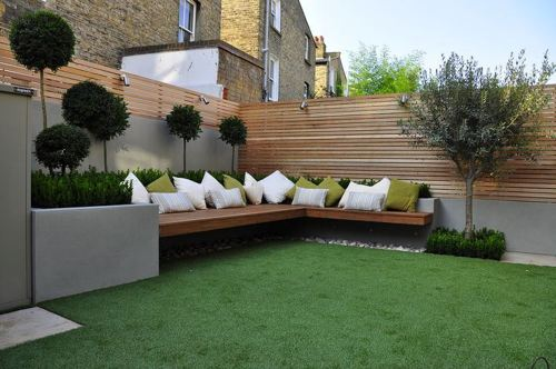 terrazas instalación valencia