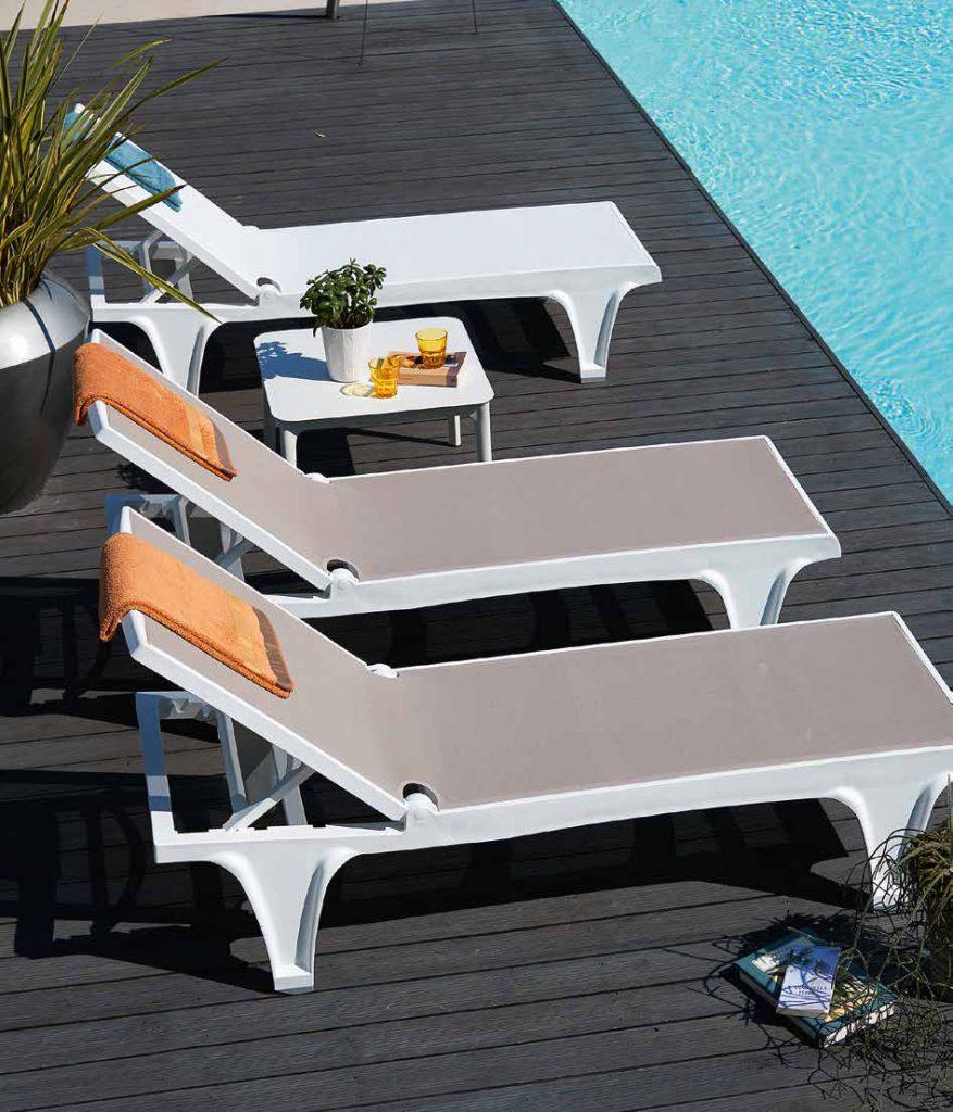 reformas de terrazas