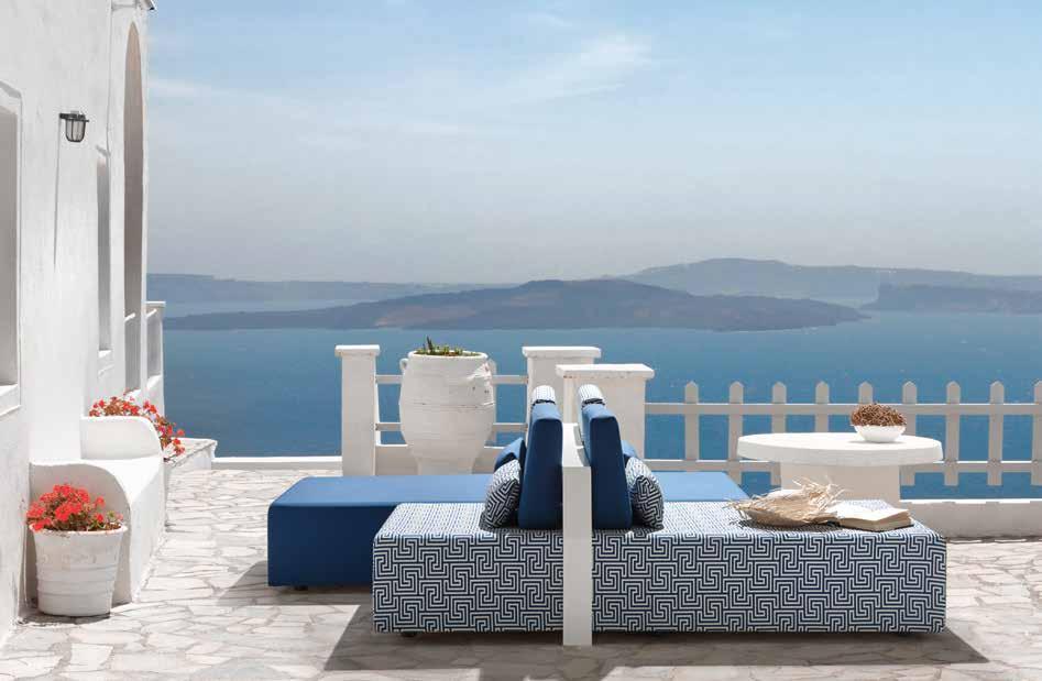 reformas de terrazas en valencia