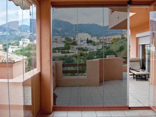 instalación de mosquiteras en valencia